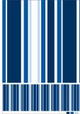 Mantel impreso aduana impermeable disponible del PVC de Oilproof con el forro no tejido