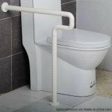 Поручни туалета и Urinal штанги самосхвата Disable анти- выскальзования ванной комнаты Nylon