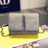 Ultime borse Sy7999 della signora di sacchetto di modo di Crossbody delle donne di disegno progettista