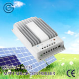 regolatore a energia solare della carica del sistema di 10A/20A/30A/40A MPPT