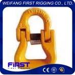 Китайский поставщик соединения Webbing G80 соединяясь