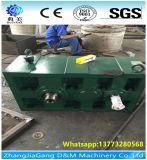 圧搾の排水機械の高品質