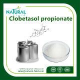 CAS: 25122-46-7 Clobetasol Propionat