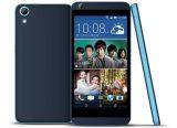 Origineel voor HTC Desirea 626 GSM Gerenoveerde Slimme Telefoon