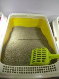 ياسمين لطيفة رائحة قطّ نقّال فضلات [ديودرنت] (006) - لأنّ قطّ نقّال فضلات
