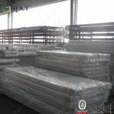 Панели изоляции полиуретана холодной комнаты