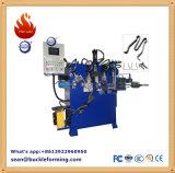 Автоматическая гибочная машина провода 3D, гибочная машина провода CNC