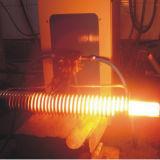 Máquina brillante del recocido de inducción del alambre del tubo (GS-3)