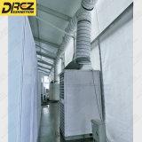 DREZ 25HP الوسطى مكيف الهواء للرياضة Centre- تبريد الهواء المبرد
