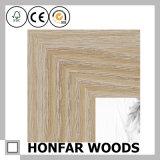 Картинная рамка Eco содружественная деревянная для украшения стены гостиницы