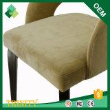 星のホテルのAshtreeの庭のための非常に安く旧式なたらいの椅子