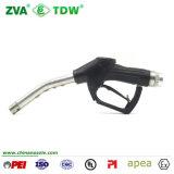 第一世代のZvaの燃料ディスペンサー(ZVA DN 19)のための自動燃料ノズル