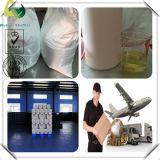 높은 효력을%s 가진 기름 Nandrolone Phenylpropionate 주사 가능한 대략 완성되는 Npp