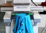 Цены машины вышивки Holiauma новые одиночные головные с зоной 360*1200mm вышивки