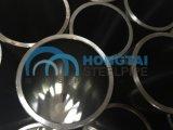 DIN2391 Tubería de choque Absorbe / aceite de cilindro / Piezas mecánicas