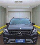 꾸준한 속도 및 큰 상승 차 및 보유 안전을%s 가진 자동차 엘리베이터