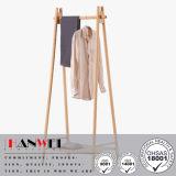 Popular Cloth Permanente Suspensión / camisa suspensión / Haya suspensión / Muebles de madera para sala de estar