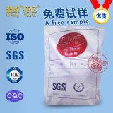 Silicato / polvo de silicio 325 Malla