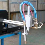 Portatif-Type machine de Znc-1500A de découpage de commande numérique par ordinateur
