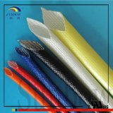 Acrylfiberglas Sleevings 4500V für den Wireharness Schutz des Motors der Kategorien-F