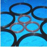 BerufsAeromat EPDM hydraulische Gummischlauch-Befestigung im Direktverkauf