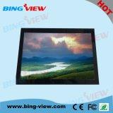 """ monitor capacitivo Projective da tela de toque da moldura 21.5 livre para o quiosque comercial"