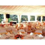 販売のための安い結婚式の玄関ひさし党テント