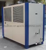高性能の企業印字機のための空気によって冷却される水スリラー