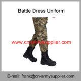 Multicamはユニフォーム軍隊の衣類軍隊のAppareal戦いの正装をユニフォームごまかす