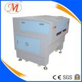 Small-Sized резец лазера с очень стабилизированным лазером СО2 (JM-630H)