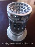 Rete del filtro/rete metallica acciaio inossidabile