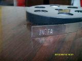 Faixa de empacotamento da faixa marinha da cinta da fita de aço inoxidável da boa qualidade