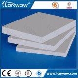 高品質は石膏ボードの偽の天井に値を付ける