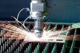 bande en acier de Corten de coupeur de laser