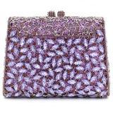 HandtascheRhinestone Leb754 der Popluar Entwurfs-Dame-Fashion Evening Crystalstone