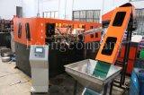 Máquina que sopla de la botella automática llena del animal doméstico del certificado del CE