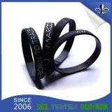 Neuer Förderung-Produkt-Form-Schmucksache-Armband-SilikonWristband 2016