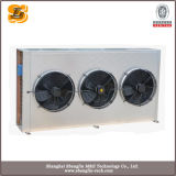 Промышленный ровный радиатор топления пробки
