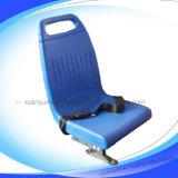 Asiento plástico del omnibus (XJ-078)
