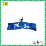Art Paper Customeize Hangtag avec corde