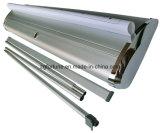 2016 o tipo quente de alumínio baixo largo da venda 19 rola acima o carrinho