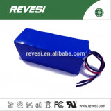 Batteria di alta qualità 12V 10.5ah LiFePO4