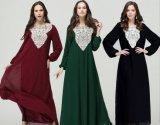 Платье женщины для исламской женщины носит горячий продавать в Малайзии