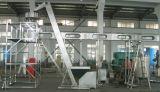 Automatischer Getränk-Wasser-Produktionszweig