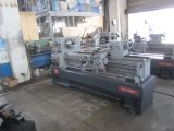 Torno industrial de CD6241 X1000mm los E.E.U.U. Kent