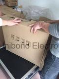 Пульт крыла федингмашины Ma фабрики сразу на регуляторе света PC