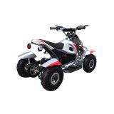 Elektrische ATV/Quad met Omgekeerde voor Jonge geitjes (sze800a-6)