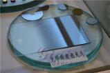 0.1 Od 12.5mm Diameter, de Weerspiegelende Optische Filter van Nd