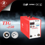 インバーターティグ溶接機械(TIG-250/315)