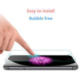 protezione libera eccellente dello schermo di 0.33mm per l'aria del iPad
